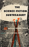 The Science-Fiction Subtreasury