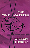 The Time Masters