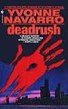 Deadrush