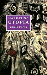 Narrating Utopia: Ideology, Gender, Form in Utopian Literature