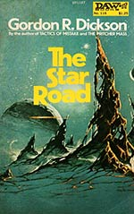 The Star Road