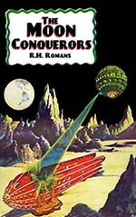 The Moon Conquerors