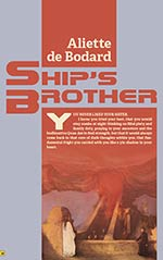Ship's Brother