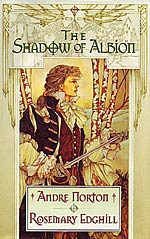 The Shadow of Albion