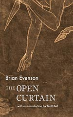The Open Curtain