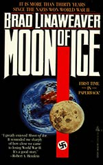 Moon of Ice