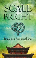 RYO Review: Scale-Bright by Benjanun Sriduangkaew
