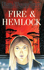Fire and Hemlock