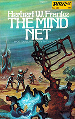 The Mind Net