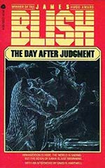 The Day After Judgment