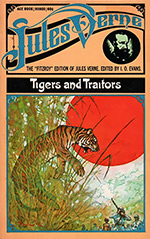 Tigers and Traitors