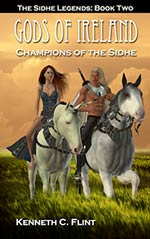 Champions of the Sidhe