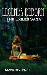 Legends Reborn: The Exiles Saga