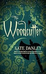The Woodcutter