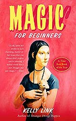 Magic for Beginners (collection)