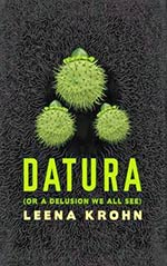 Datura: or, A Delusion We All See