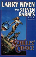 Achilles' Choice