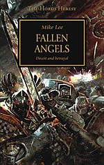 Fallen Angels: Deceit and betrayal