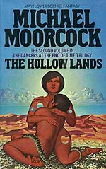The Hollow Lands