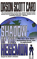 Shadow of the Hegemon
