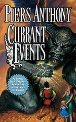 Currant Events