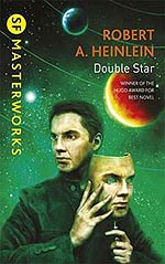 Double Star Cover