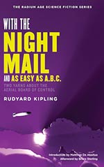 With the Night Mail and As Easy as A.B.C.