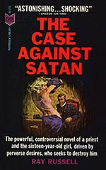 The Case Against Satan