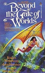 Beyond the Gate of Worlds