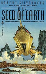 The Seed of Earth