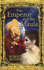 The Emperor and the Maula