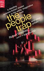 The People Trap