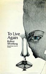 To Live Again