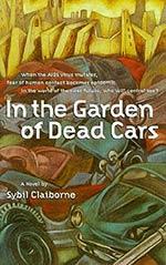 In the Garden of Dead Cars