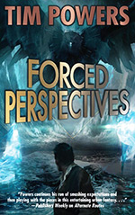 Forced Perspectives