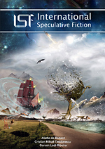International Speculative Fiction