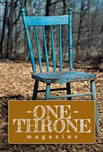 One Throne Magazine