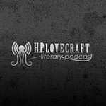 The H. P. Lovecraft Literary Podcast