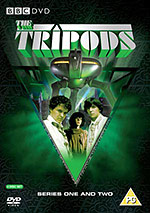 The Tripods - Series 1