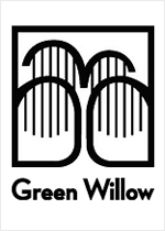 Greenwillow Press