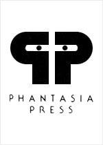 Phantasia Press