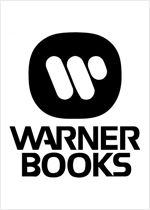 Warner Books