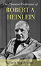 The Pleasant Profession of Robert A. Heinlein