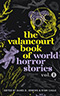 The Valancourt Book of World Horror Stories, Vol. 1