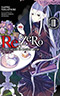Re: Zero, Vol. 10:  Starting Life in Another World