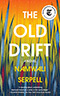 The Old Drift