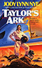 Taylor's Ark