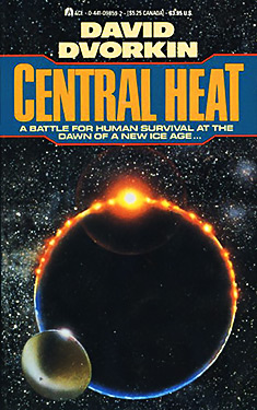 Central Heat