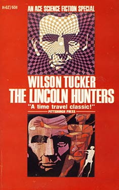 The Lincoln Hunters