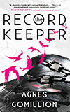 The Record Keeper